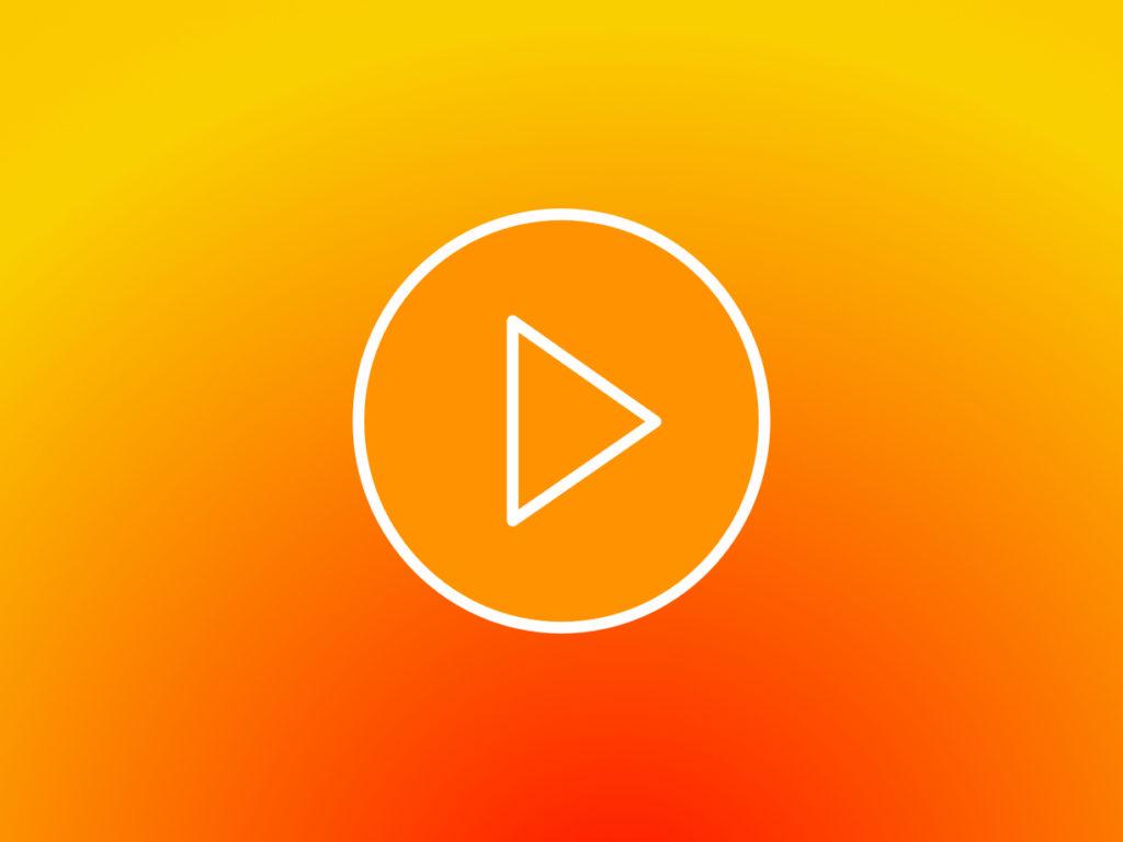 Messages vidéo